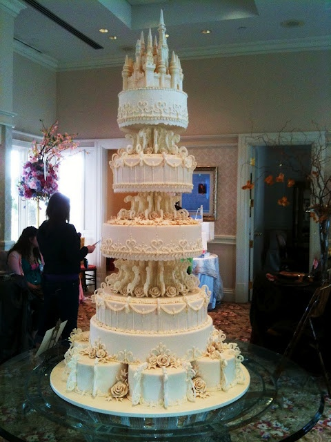 princess inspired wedding cake 587 best images about disney cake ideas on 18772