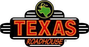How to Make Texas Roadhouse Chili (So Simple To Make) | Cherry Lane Diaries