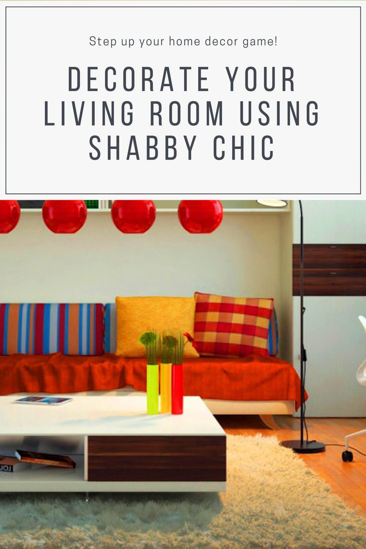 Popularity of shabby chic furniture increases day by day living