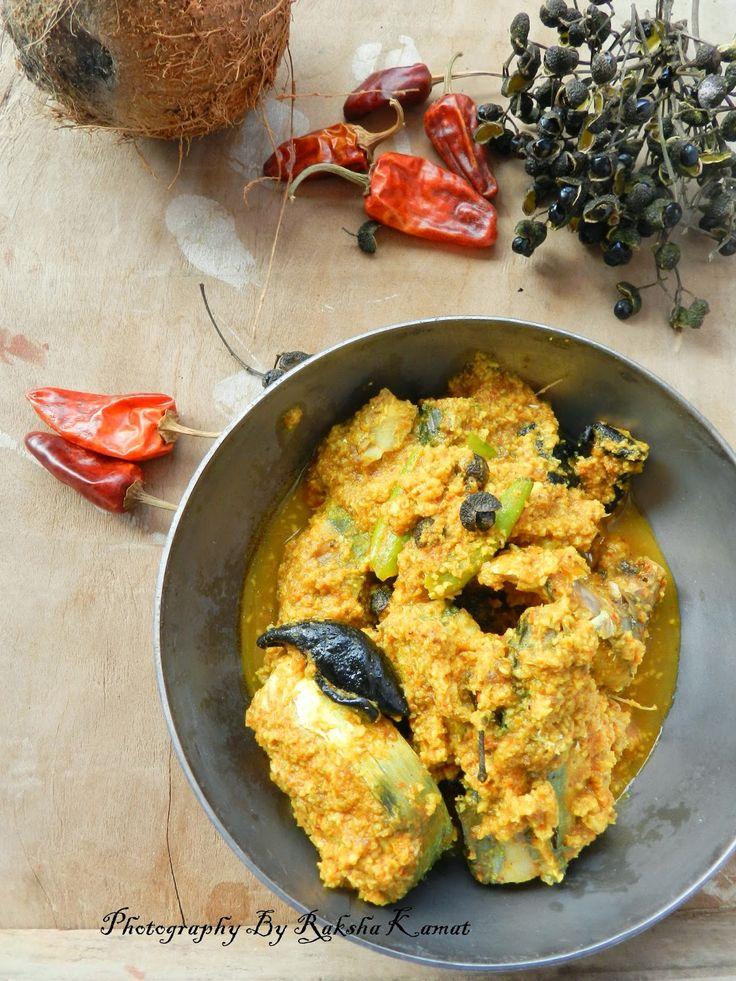 Best 25 mackerel recipes ideas on pinterest mackerel for How to cook mackerel fish
