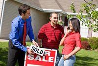 California Real Estate License School -  Online License Courses & Classes