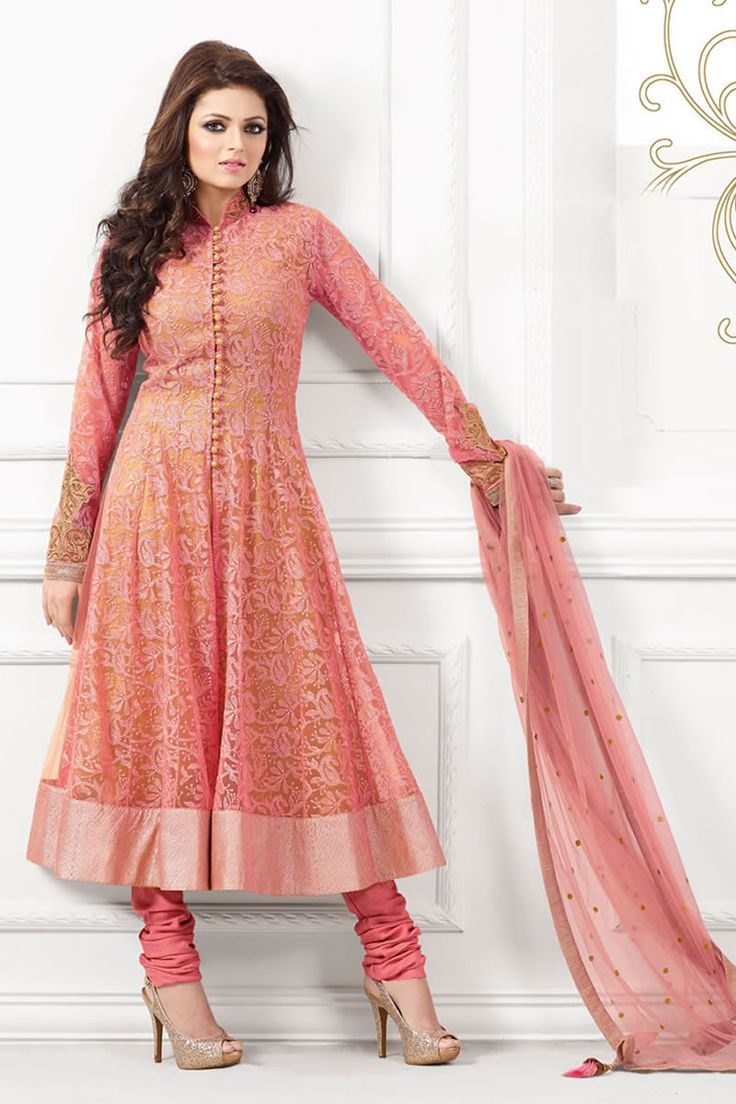 The 24 Best Images About Madhubala Designer Salwar Kameez