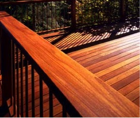 105 Best Decks And Patios Images On Pinterest Backyard