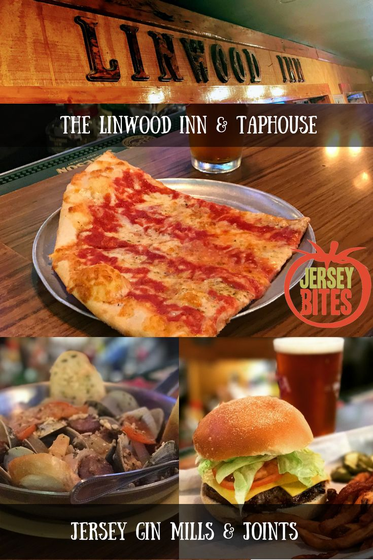 8 best new jersey pizza images on pinterest pizzas delicious
