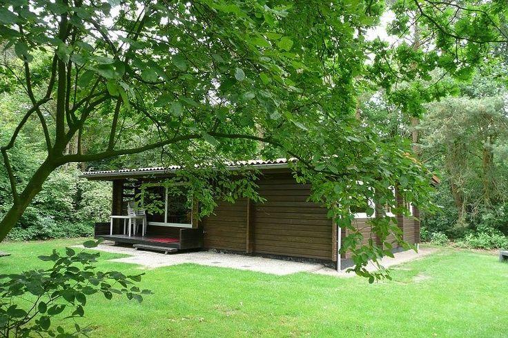 Natuurhuisje 26690 - vakantiehuis in Meppen