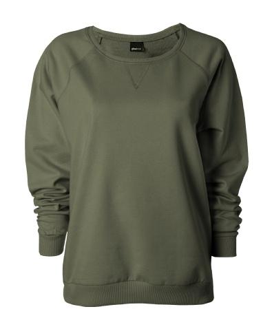Tina sweater - Gina Tricot