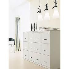 flos may day  Available from Flos dealers nationwide. Visit www.flos.com for your nearest stockist.