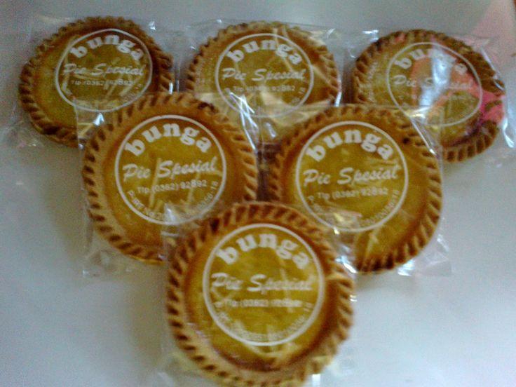 Pie susu bali: Jual Pie Susu Khas Bali Di Madiun