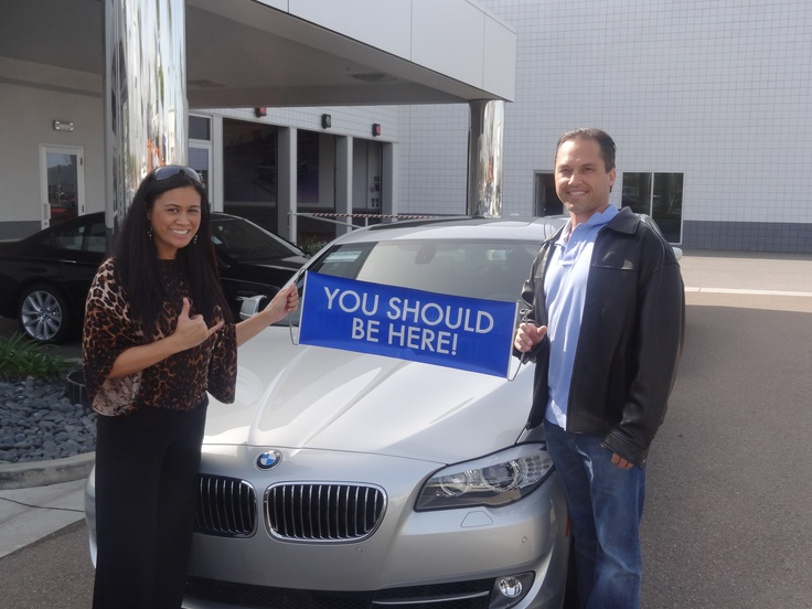 Dr. Dan Jurgenson & Dr. Alison Flores from California. This married couple and parents of three are both chiropractors out in California. This dynamic duo runs a successful chiropractic office, but still find time to build their WorldVentures business and have qualified for a silver BMW courtesy of the Wings & Wheels promotion. #WingsWheels #WorldVentures http://facebook.com/WorldVentures