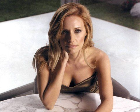 KaDee Strickland joins the cast of 'Secrets & Lies', to film in Wilmington, North Carolina.  #NCfilm  FULL STORY: http://nchollywood.com/2014/02/19/kadee-strickland-will-tell-secrets-lies-for-abc/