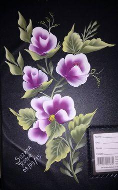 Dorlis Gerke paintings - Google Search