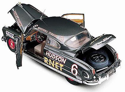 260 Best 1 18 Scale Amp 1 24 Scale Diecast Cars Amp Trucks Images On Pinterest Franklin Mint Vehicle And Vehicles