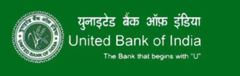 United Bank of India Syllabus 2016, PGDBF PO UBI Exam Pattern Download, Probationary Officer UBI Syllabus and Exam Pattern Download