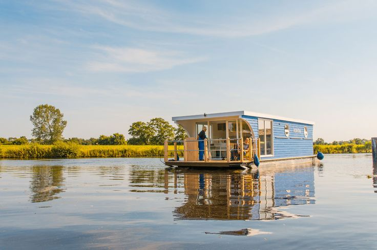 1000 ideas about hausboot mieten pinterest mieten berlin haus mieten baumhaus mieten. Black Bedroom Furniture Sets. Home Design Ideas