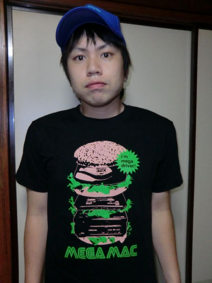 http://hiro.365tshirts.com/files/2011/08/24f2c0dfd1074c1fd9f40daad8b21eac.jpg