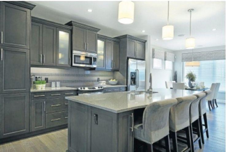 Mattamy Homes Design Center: 21 Best My Home/mattamy Images On Pinterest