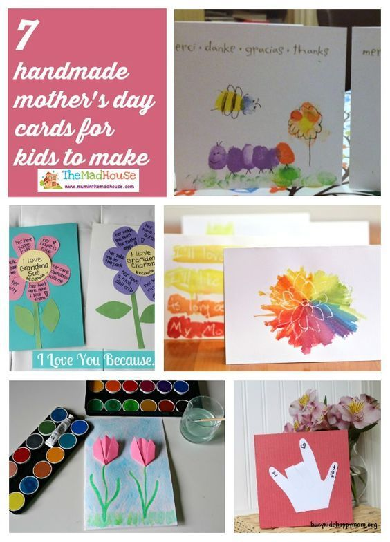 114 Best Mother S Day Images On Pinterest Crafts For Kids And Toddlers
