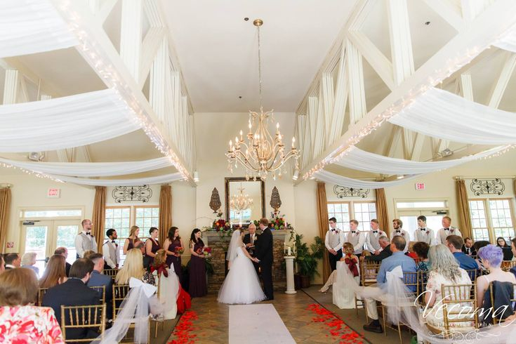 1000+ Ideas About Indoor Ceremony On Pinterest