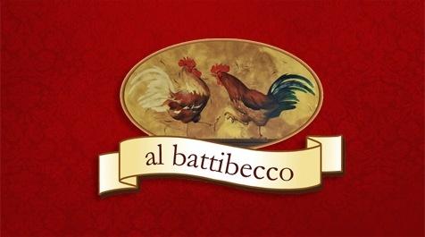 Ristorante Al Battibecco