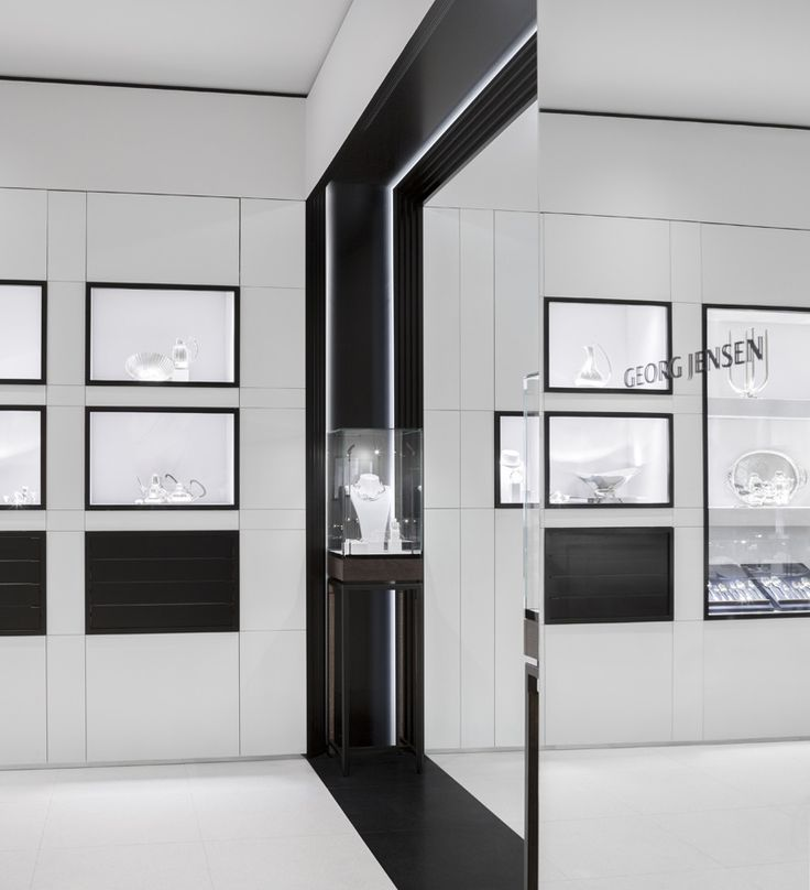 103 best images on pinterest exhibitions arquitetura. Black Bedroom Furniture Sets. Home Design Ideas