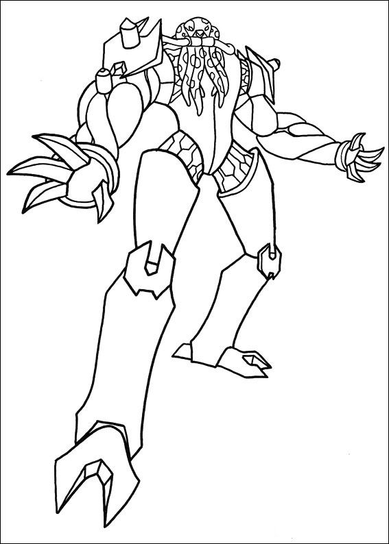 Ben 10 Coloring Book 10 Coloring Pages To Print Cartoon Coloring Pages Coloring Pages