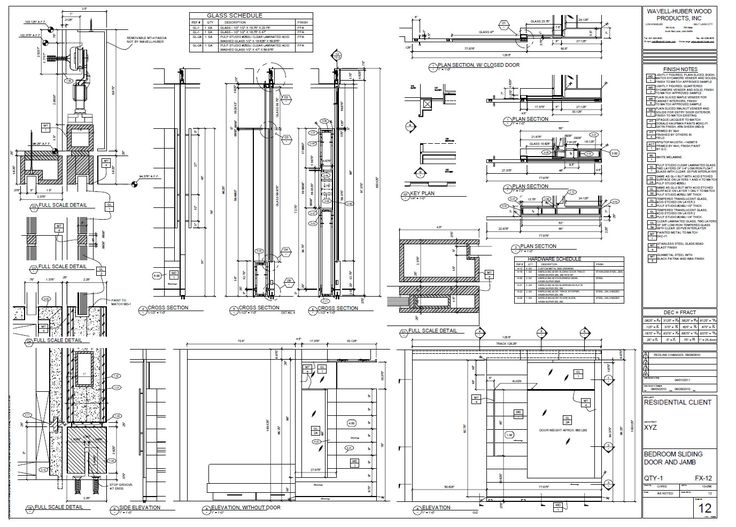 274 best images about construction detailing on pinterest for Casework construction
