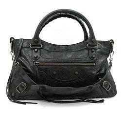 Balenciaga First Bag