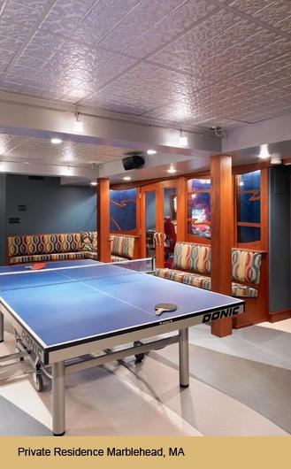 Dining Room Recessed Lighting Extraordinary Design Review