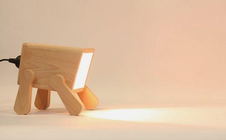 17 best images about task light dt on pinterest modern for Floor lamp animal jam