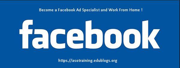 facebook ad specialist