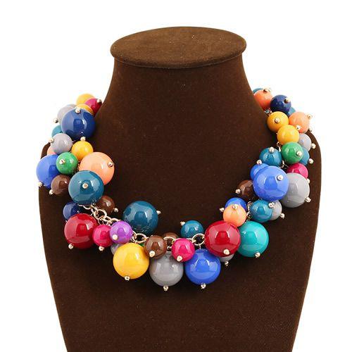 #beglam #luva #fashion #collares #aretes #bisuteria #pulceras #neckwear #neck #new #enventa #ventaenlinea #online #envios #accesorios #morelia #moda #verano #muchosmodelos -#LOSMEJORESPRECIOS #relog #pulceras #semanarios #oro