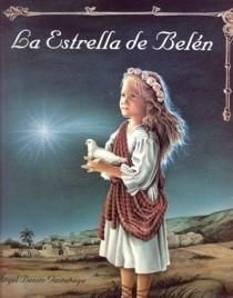 ¿Conoces la historia de la estrella de Belén?