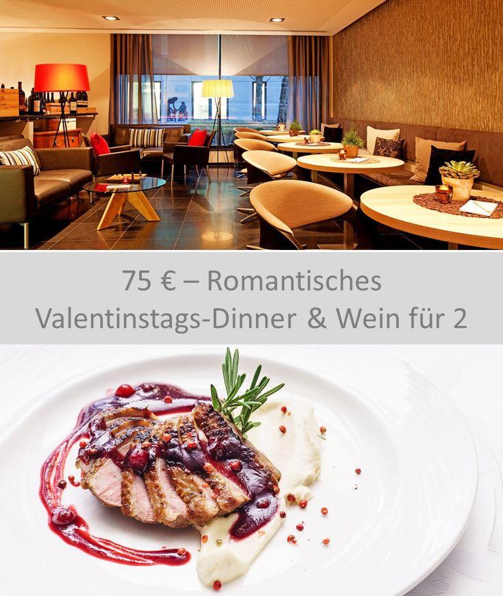 75 romantisches valentinstags dinner wein fr 2 30 - Kchen Mit Weien Schrnken Und Dunklen Bden