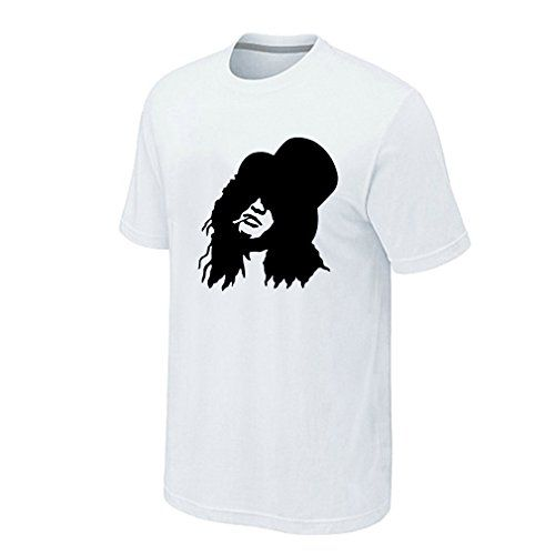 Pum-Pkin Men's Slash Guns N' Roses T-shirt - http://weheartlakers.com/lakers-shirts/pum-pkin-mens-slash-guns-n-roses-t-shirt