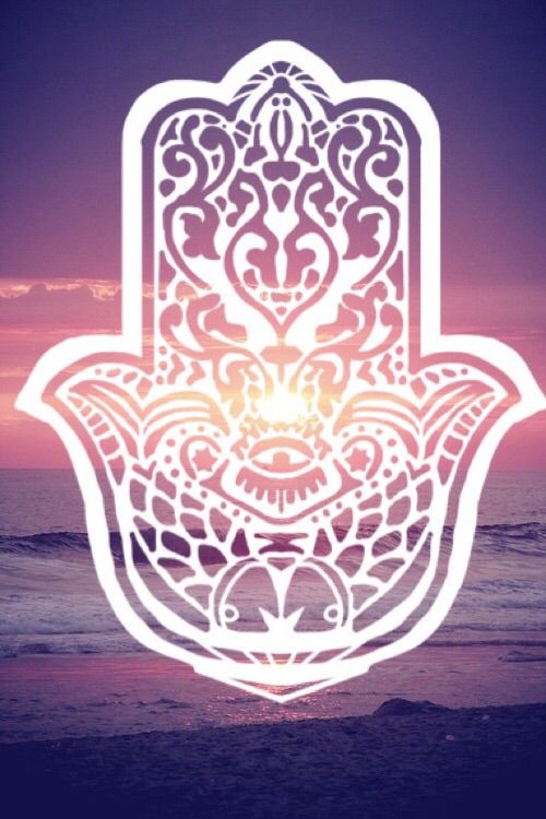 40 best images about hamsa designs on pinterest iphone