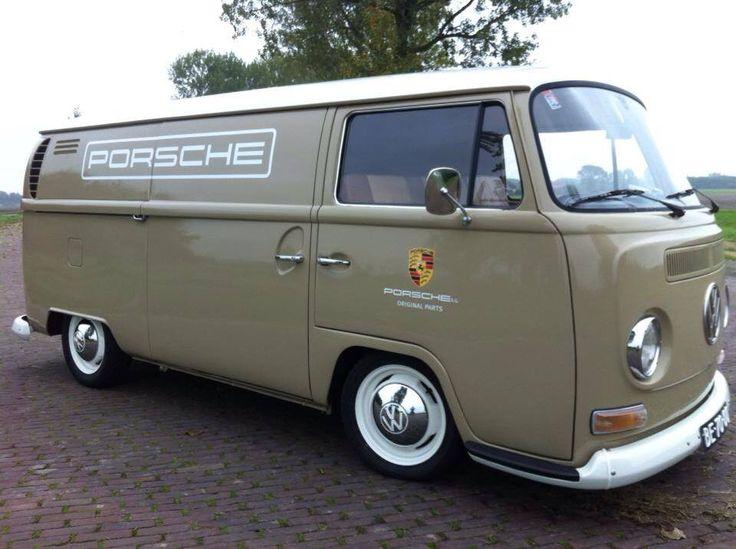 VW T2 Bus                                                                                                                                                                                 Mais