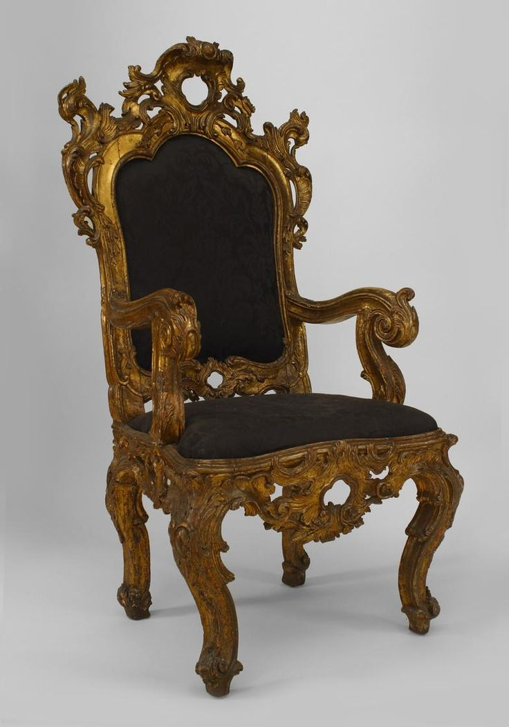 Pin by annie nolan piacentini on antique chairs made over for Mobilia furniture hire