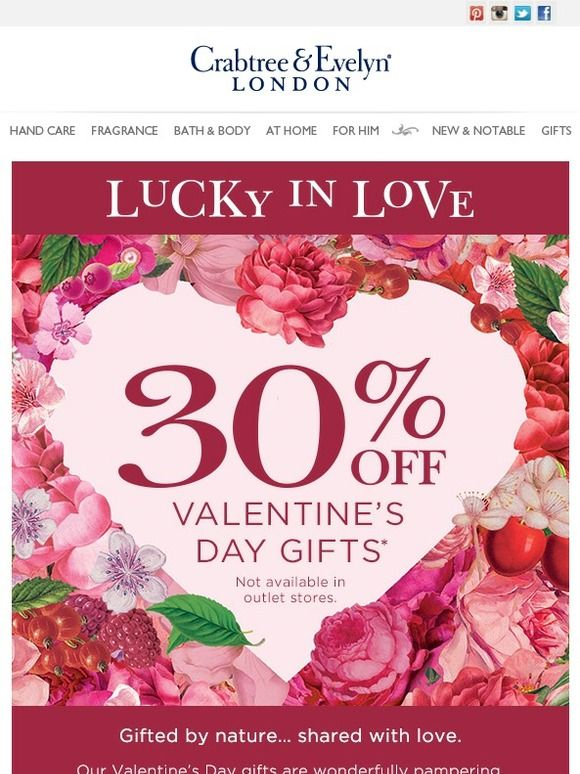 127 best Emails - Valentineu0027s images on Pinterest Saints - valentines day gifts