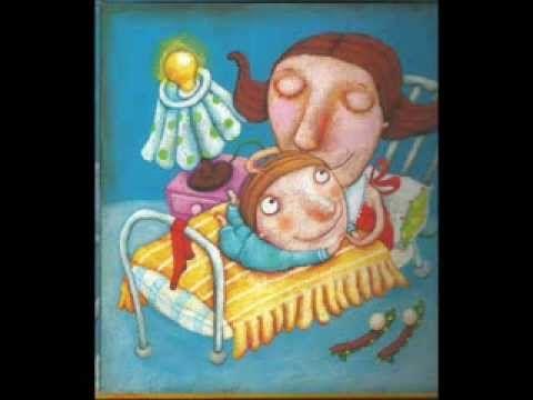 MAMÁ, ¿DE QUÉ COLOR SON LOS BESOS? (Elisenda Queralt) En este cuento dulce, una mamá explica a su niño que los besos pueden ser de muchos colores, naranjas por la mañana, cargados de vitaminas y vitalidad, o verdes como la música, o amarillos: llenos de luz y de sol... y... ¿cómo serán por las noches?