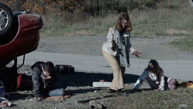 Από πολύ νωρίς το νέο έτος μας φιλοδωρεί με ταινίες τρόμου στις κινηματογραφικές αίθουσες της χώρας μας. Πρώτο φιλμ τρόμου ευρείας προβολής θα είναι το «The Bye Bye Man» που θα κάνει πρεμιέρα στους ε... Περισσότερα στο horrormovies.gr