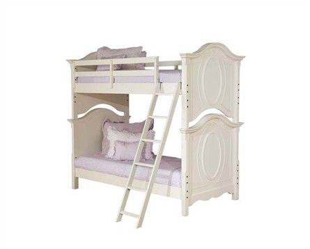 Eleanor Twin Bunk Bed Part 58