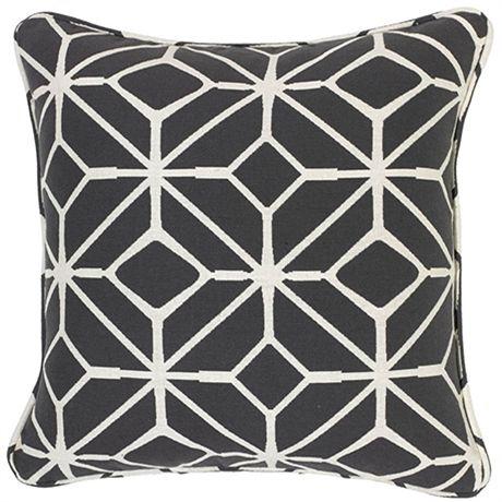Zelli Cushion 45x45cm