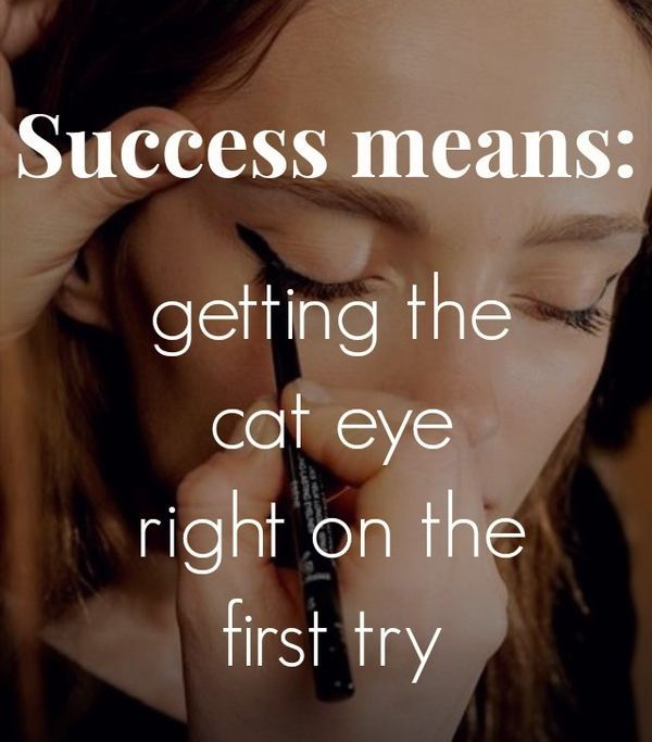 166 best beauty quotes images on pinterest beauty quotes