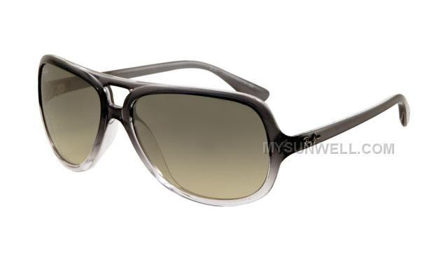 http://www.mysunwell.com/ray-ban-rb4162-sunglasses-grey-gradient-transparent-crystal-fram-for-sale.html RAY BAN RB4162 SUNGLASSES GREY GRADIENT TRANSPARENT CRYSTAL FRAM FOR SALE Only $25.00 , Free Shipping!