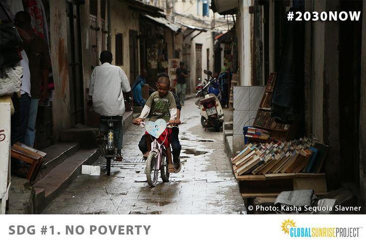 Sustainable Development Goal 1: No Poverty. Everyone's participation needed. #SDGS #globalgoals #2030now#glblctzn #globalcitizen #sustainabledevelopment #UN #UNYouth #chime4change #globalpoverty #UNWomen #Socialgood #Unitednations #millennials #genderequality #UNDP #fairtrade #socialentrepreneurs #action2016 #changemakers #CSW60 #YouthCSWForum #goals #peace #justice #strong #institution @YouthForumCSW @UN_CSW