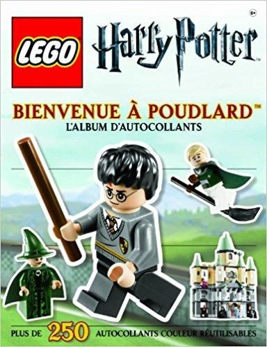 45 best Harry Potter images on Pinterest Books, Harry potter and - logiciel de creation de meuble d gratuit