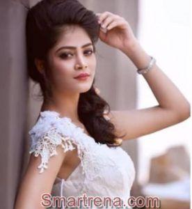 Actress Sona Saha Biography Wiki | Unseen Hot Photos Album More