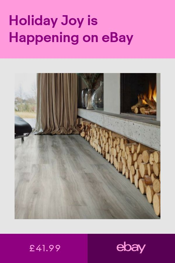 Waterproof Laminate Flooring With Attached Underlayment Waterprooflaminateflooring Waterproof Laminate Flooring Laminate Flooring Diy Laminate Flooring