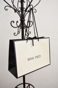 ブログトップ   オリジナル紙袋印刷・手提げ袋・製造印刷 berry B ベリービー