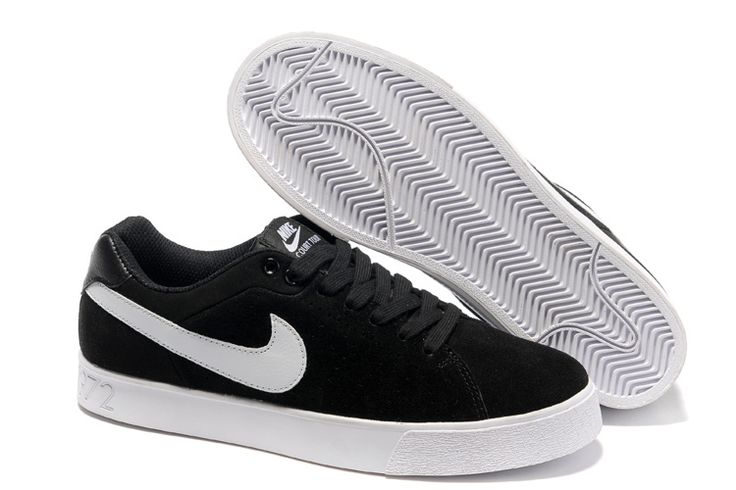Nike Blazer Low Men 1972 Suede Shoes Black White  the perfect design gives you a more comfortable. Shop the newest Shoes picked by a global neighborhood of independent trendsetters and stylists.-http://www.2013nikeblazer.com/Nike-Blazer-Anti-Fur/Men-Nike-Blazer-Anti-Fur/Nike-Blazer-Low-Men-1972-Suede-Shoes-Black-White.html